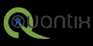 Quantix Inc